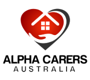 Alpha Carers Australia – Carers that truly care.